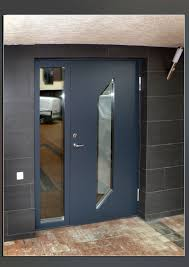 Front Doors For Home Front Doors Awesome Secure Front Doors For Home Secure Front