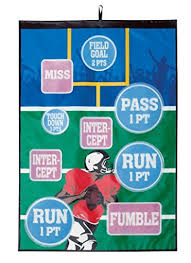 sklz quickster qb target portable passing trainer black friday 33 best stuff images on pinterest stuffing lanyards and amazons