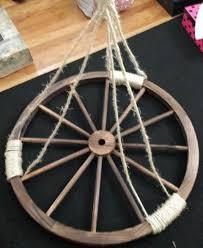 How To Make A Mini Chandelier Best 25 Wagon Wheel Chandelier Ideas On Pinterest Wagon Wheel