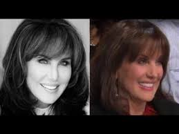 robin mcgraws hairstyle best 25 robin mcgraw plastic surgery ideas on