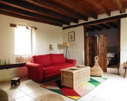 chambre d hote la vigneronne chambres d hôtes le clos de la vigneronne chambres et suite à