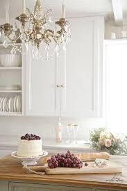 310 best images about romantic cottage decorating on pinterest