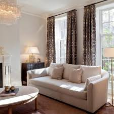 50 best white and off white paint colors images on pinterest
