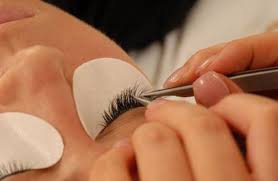 Makeup Remover For Eyelash Extensions Bk Lashes