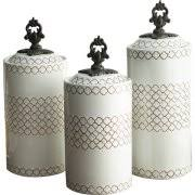 kitchen counter canisters kitchen canister sets