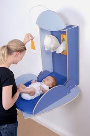 Wall Mounted Baby Changing Table Wall Mounted Baby Changing Table Best Rs Floral Design Wall