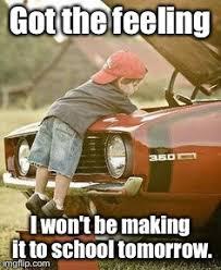Mechanic Meme - baby mechanic memes imgflip