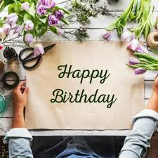 friendship always comes best birthday wishes for friends