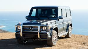 mercedes g65 amg specs 2017 mercedes amg g65 amg us spec front three quarter hd