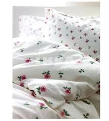 Ikea Duvet Covera Ikea Pink Flower Duvet Cover Sweetgalas Twin Duvet Covers Ikea