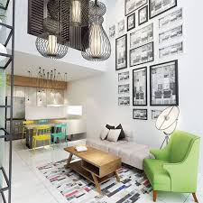 feng shui basic rules for home renovation new straits times