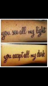 best friend tattoos tattoo pinterest friend tattoos tattoo