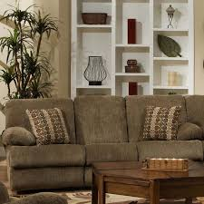 Chenille Reclining Sofa 22 Best Sofa Ideas Images On Pinterest Pull Out Sofa Bed