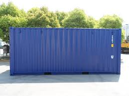 20 u0026 40 foot shipping containers for sale u0026 hire sydney call now