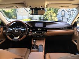 lexus financial careers lexus es300h hybrid review pictures business insider