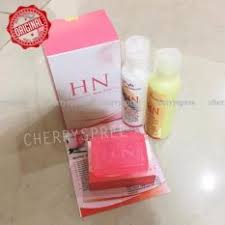 Sabun Hn buy sell cheapest sabun hn besar best quality product deals