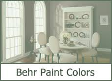 dining room paint colors 2016 photo gallery
