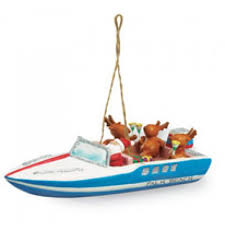 boats ornaments coastal products by region cape shore