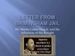 22 best teaching letter from birmingham jail images on pinterest