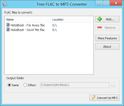 Mp3 Converter Free Flac To Mp3 Converter Png