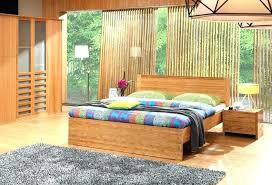 eco friendly bedroom furniture modern eco friendly bedroom furniture farmersagentartruiz com