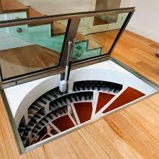 10 incredible hidden rooms u2014 the family handyman