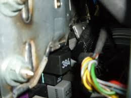 ac fuse box how to tell if ac fuse is blown u2022 sharedw org