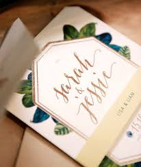 wedding invitations south africa lezanne s designs wedding stationery online shop south