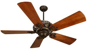Tuscan Ceiling Fans With Lights Selecting Earlier Than Purchase Craftmade Ceiling Fans Boston