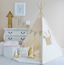 tipi chambre delightful toddler bedroom ideas 8 le tipi dans la chambre