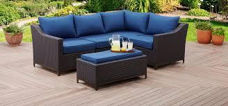 Shop Outdoor Furniture by Shop Yardbird Furniture Outdoor Patio Furniture