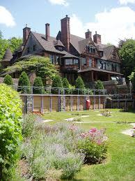 family garden naumkeag wikipedia