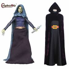 online buy wholesale star wars jedi knight costume from china star
