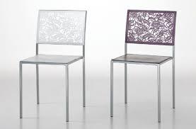 sedie tomasucci complementi d arredo mantova sedie mantova tavoli poltrone