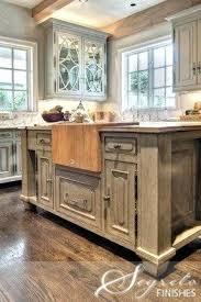 home styles nantucket kitchen island home styles nantucket kitchen island and kitchen island 1 19 home