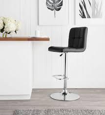 bar stools bar stool slipcovers diy covers at walmart high back