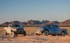 Ford Raptor Manual Transmission - 2012 ford raptor vs 2012 ram runner comparison truck trend