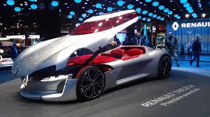 renault concept cars file renault trezor concept mondial auto 2016 7 7 jpg