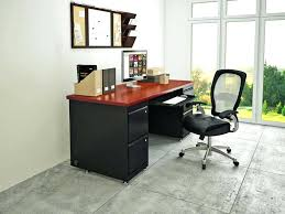 Small Cheap Desks Cheap Small Computer Desks Medium Size Of Desktop Desk White Desk