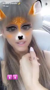 ariana grande gets new tattoos with mac miller ahead of vmas