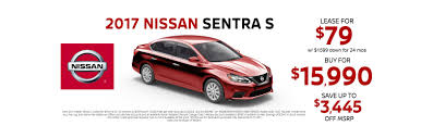 ira lexus danvers service specials kelly nissan of beverly your local beverly massachusetts nissan