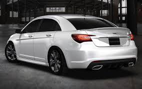 lexus rx330 recall australia 2012 chrysler 200 reviews and rating motor trend