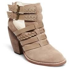womens desert boots target 25 excellent desert boots target sobatapk com