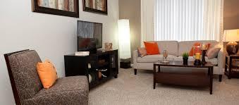 sterling pelham apartments located on pelham road in greenville sc