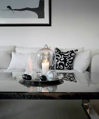 white coffee table decorating ideas stunning coffee table top decorating ideas contemporary interior