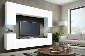 New Living Room Furniture Modern Living Room Furniture Uk Concept Interior Design Ideas