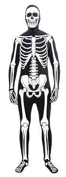 karate kid skeleton costume karate kid posts inspiration