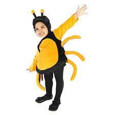 Banana Halloween Costume Baby Halloween Costumes Giraffe Target