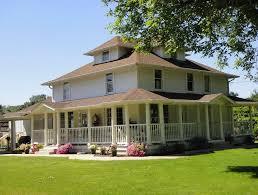 farmhouse wrap around porch country farmhouse plans with wrap around porch home design ideas