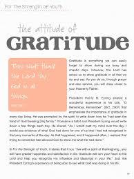best 25 attitude of gratitude ideas on november photo